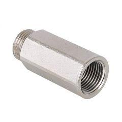 Удлинитель Valtec VTr.197.N.0450 с внутренне-наружной резьбой 1/2 х 50 мм