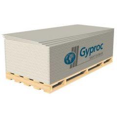 Гипсокартонный лист Gyproc Оптима Лонг 3000х1200х12,5 мм