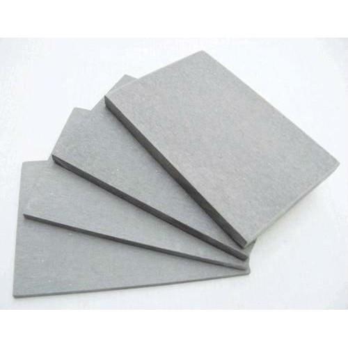 Плита цементно-стружечная Тамак 2700х1250х8 мм