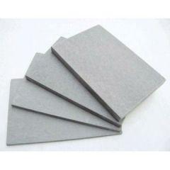 Плита цементно-стружечная Тамак 3200х1250х10 мм