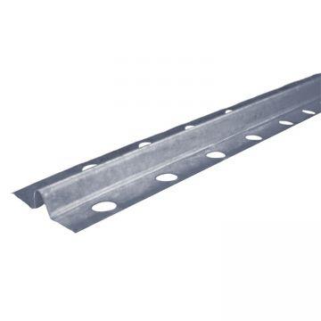 Профиль для гипсокартона металлический Кнауф маячковый 22х6 мм 3000 мм