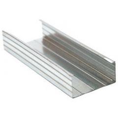 Профиль потолочный Grand Line ПП 60х27 мм 3000 мм