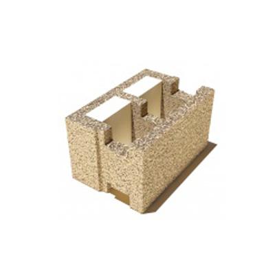Блок для наружных стен Durisol DSS 30/15 (N) 500х300х250 мм