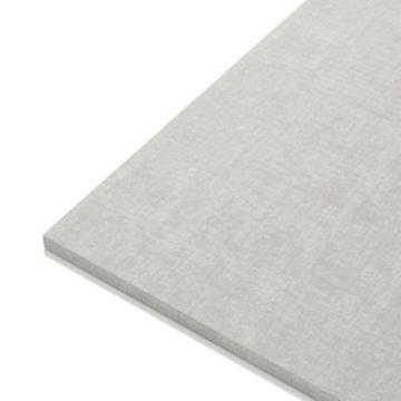 Гипсоволокнистый лист Knauf Суперлист ФК влагостойкий 2500х1200х12,5 мм