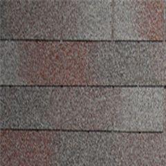 Мягкая черепица Nordland Тегола Классик Темно-серый 050