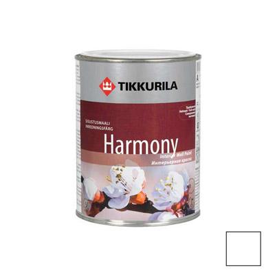 Краска интерьерная Tikkurila Harmony C 9 л
