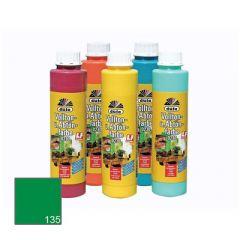 Тонер Dufa D 230 №135 Весенняя Зелень 0,75 кг