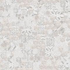 Линолеум Sinteros Bonus AMALFI 1