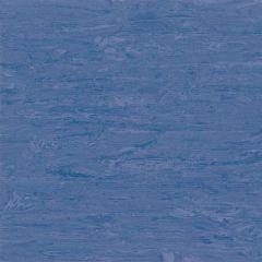 Линолеум Sinteros Horizon 007 007