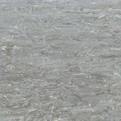 Линолеум Sinteros Horizon 013 013