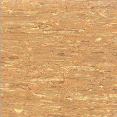 Линолеум Sinteros Horizon 015 015