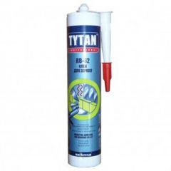 Клей монтажный Tytan Professional RB-62 для зеркал 0,31 кг