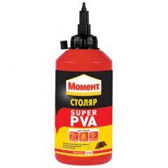 Клей контактный Момент Супер ПВА D2 750 г