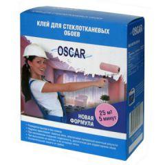 Клей для флизелиновых обоев Oscar 400 г
