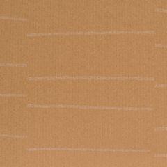 Панель декоративная Isotex Atrium 65 2700х1200х12 мм