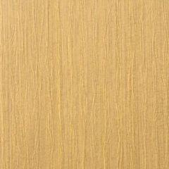 Декоративная панель Isotex Luxor 71 2700х1200х12 мм