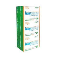 Теплоизоляция Кнауф Скатная Кровля TS 037 Aquastatik 1250x610x50 мм 24 шт (18,3 м2)