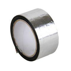 Скотч металлизированный Изоспан FL 50 м