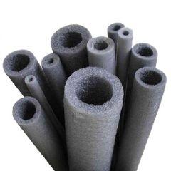 Изоляция для труб Неостром Теплофлекс 110/9 мм 2 п.м.