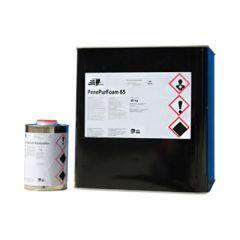 Инъекционный материал Пенетрон ПенеПурФом 65 однокомпонентный 20 кг