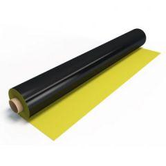 Мембрана полимерная Технониколь Logicroof T-SL желтая 2х20 м