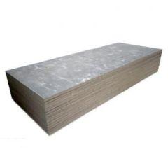 Ацэид листовой 400 2000х1500 мм 8 мм