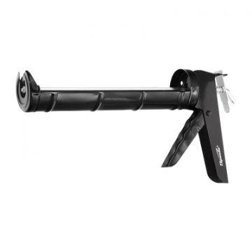 Пистолет для герметика Sparta 310 мм, 886365