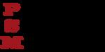 ПСМ-Маркет