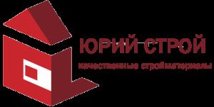 Юрий Строй