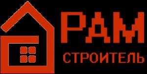 Строительный рынок Радуга, пав В7-3