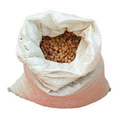 Засыпка сухая Керамзит 5-10 мм 30 л