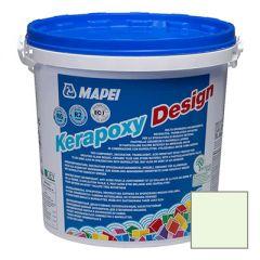 Смывка для бетона Mapei Keranet 1 кг