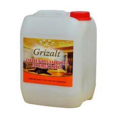 Огнебиозащита КБС Grizalt II 10 л