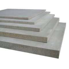Ацэид листовой 400 3000х1500 мм 10 мм