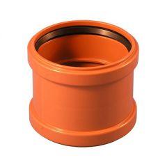Муфта соединительная Солекс KGU 160 мм