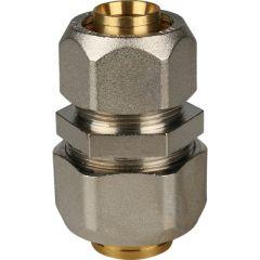 Муфта винтовая соединительная Stout переходная 26х32 мм (SFS-0004-003226)