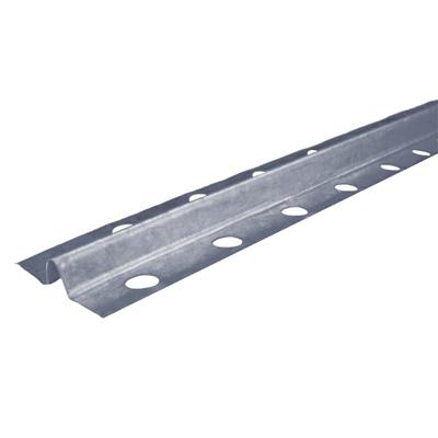 Профиль для ГКЛ маячковый Эконом 23х6 мм 3000 мм