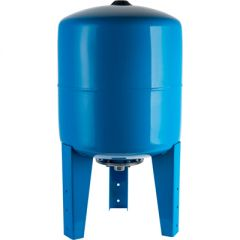 Гидроаккумулятор Stout синий 300 л (STW-0002-000300)