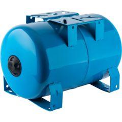 Гидроаккумулятор Stout синий 20 л (STW-0001-100020)