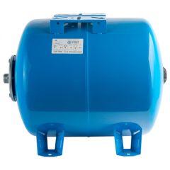 Гидроаккумулятор Stout синий 50 л (STW-0003-000050)