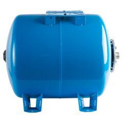 Гидроаккумулятор Stout синий 80 л (STW-0003-000080)