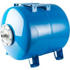 Гидроаккумулятор Stout синий 200 л (STW-0003-000200)