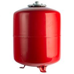 Расширительный бак Stout красный 200 л (STH-0006-000200)