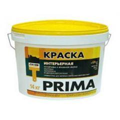 Краска Cover Prima интерьерная 14 кг