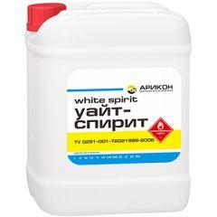 Уайт-спирит Cover Арикон 10 л