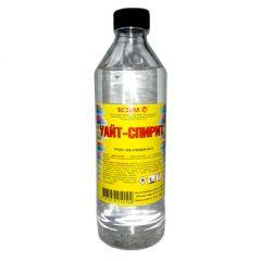 Уайт-спирит Ясхим 0,5 л