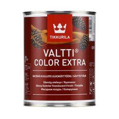 Антисептик Tikkurila Valtti Color Extra EС 0,9 л