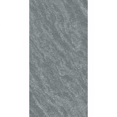Керамогранит Italon Genesis Jupiter Silver/Дже Юпитер Силвер 60х120 м2