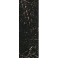 Керамическая плитка Kerama Marazzi Астория черный обрезной 75x25 12104R м2