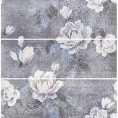 Керамическая плитка Kerama Marazzi Прочида обрезной (комп/3шт)25х75 MLD/A42/3x/12075R